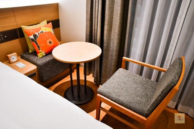 JR九州飯店Blossom那霸, 沖繩住宿推薦, 沖繩自由行, 沖繩飯店推薦, 國際通飯店
