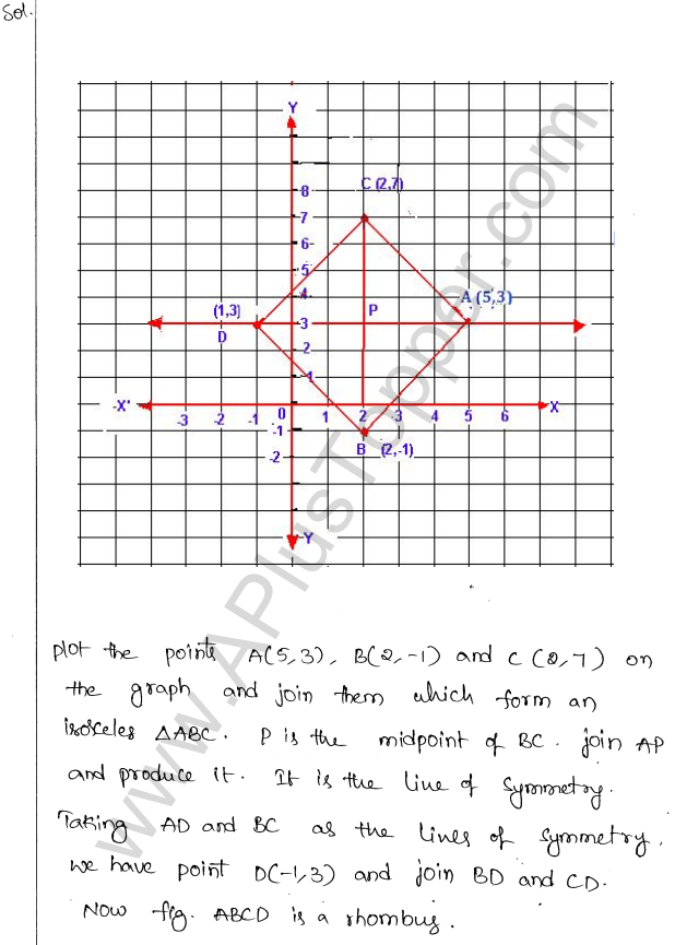 ml-aggarwal-icse-solutions-for-class-10-maths-chapter-13-symmetry-20