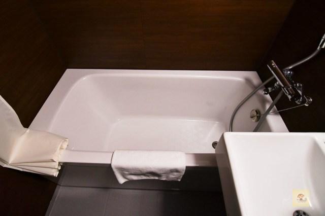 沖繩WBF水之都那霸酒店-67