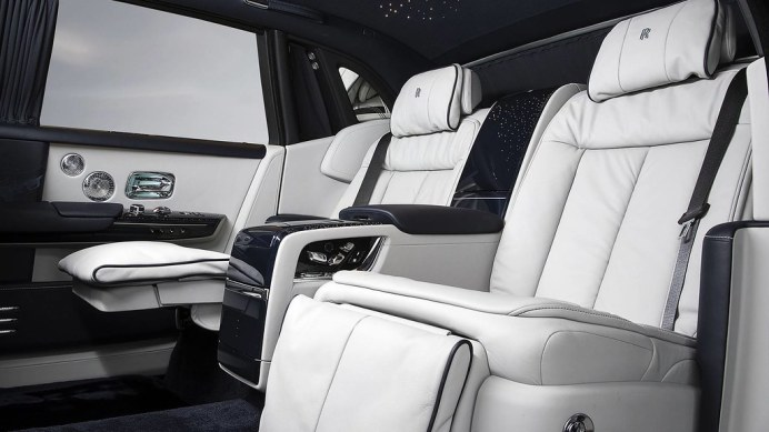 rolls-royce-phantom-a-moment-in-time (1)