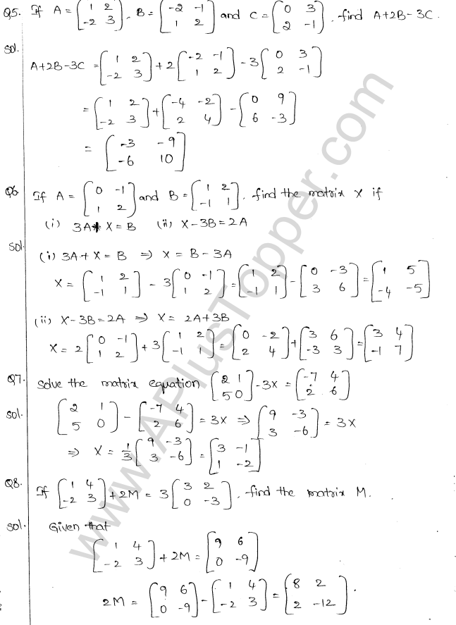 ml-aggarwal-icse-solutions-for-class-10-maths-chapter-9-matrices-5