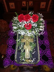 2018 03 10 Orthodox Cross