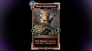 TESL_Hlaalu_Sharpshooter_3