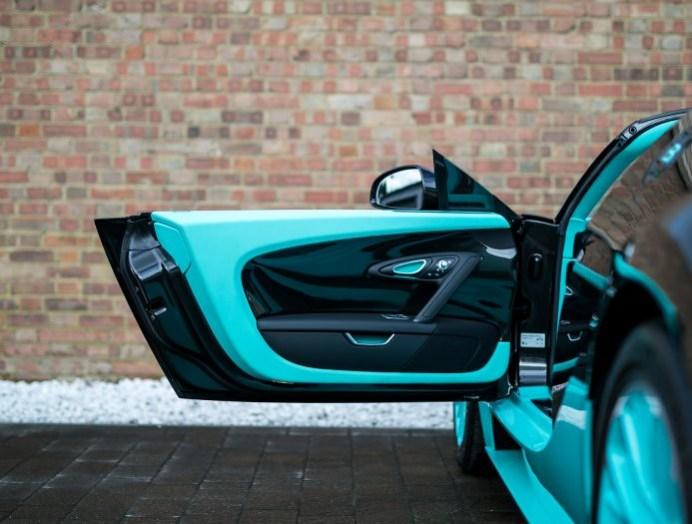 bugatti-tiffany (8)