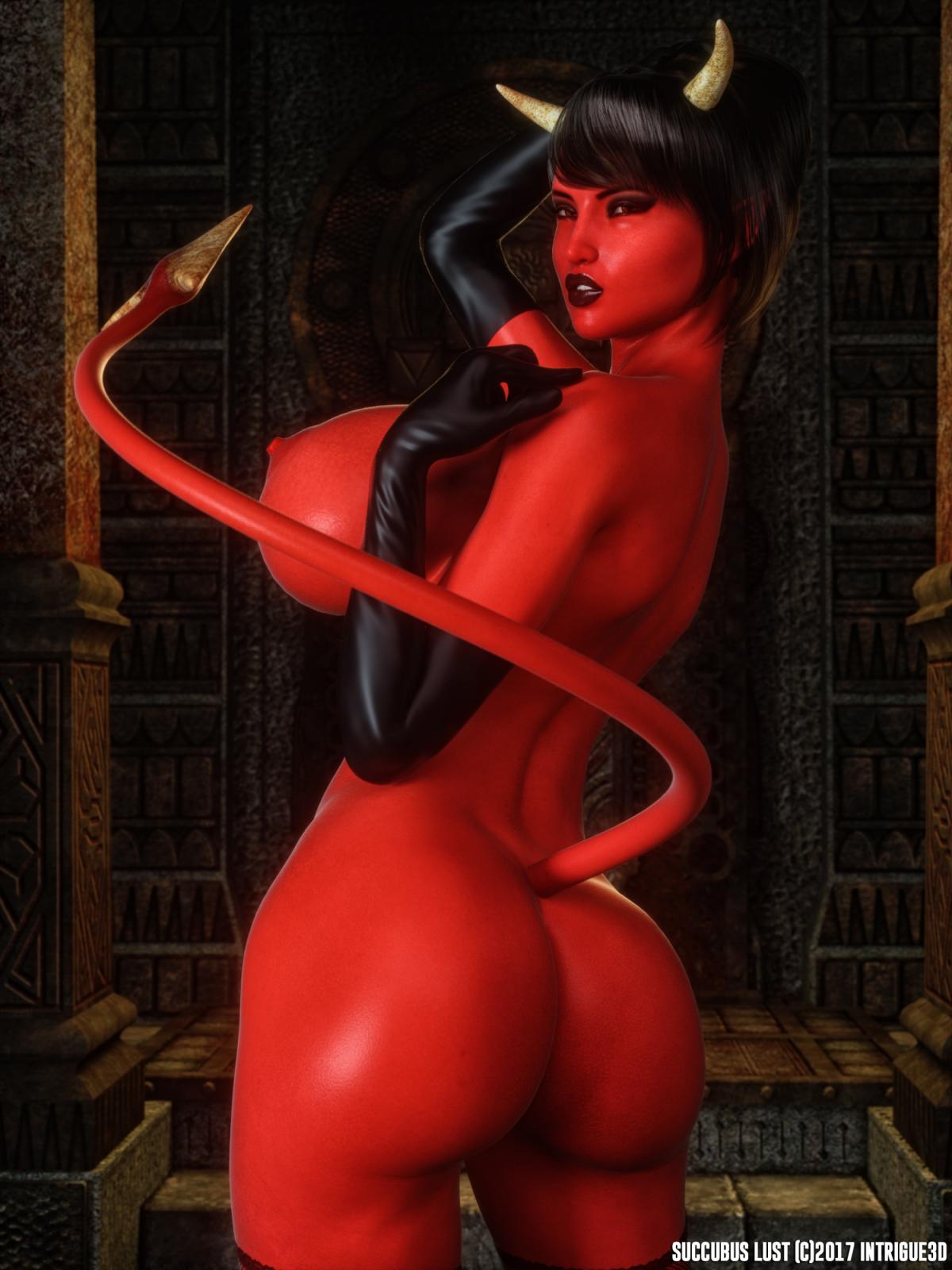 Hình ảnh 25797352567_82f93fa529_o trong bài viết Succubus Lust