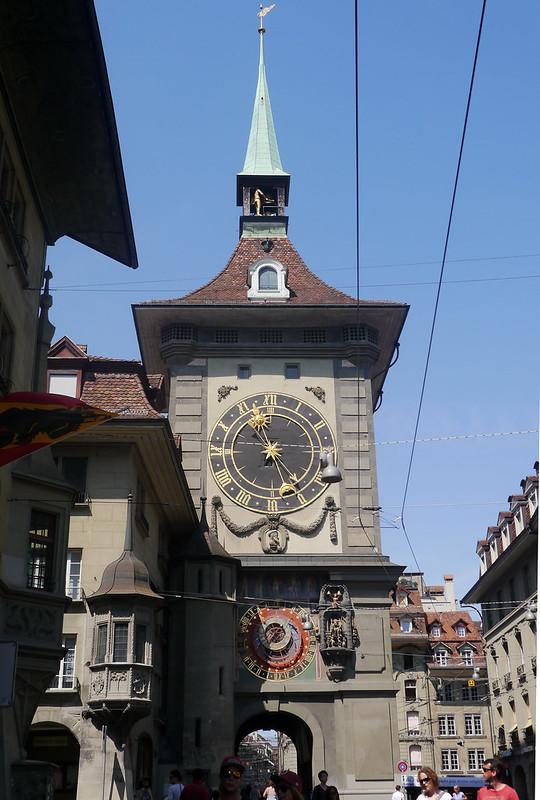 20150711_113329 Bern, Switzerland