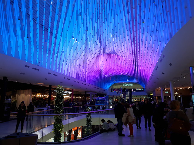 Mall of Scandinavia (1)