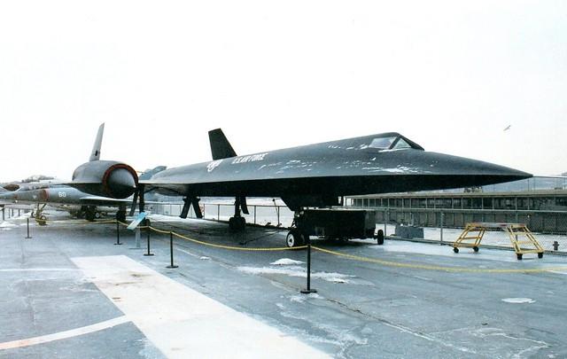 Portaaviones Nueva York003