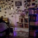Biblioteca aperta BiblioMagnolia