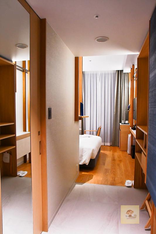 JR九州飯店Blossom那霸-60