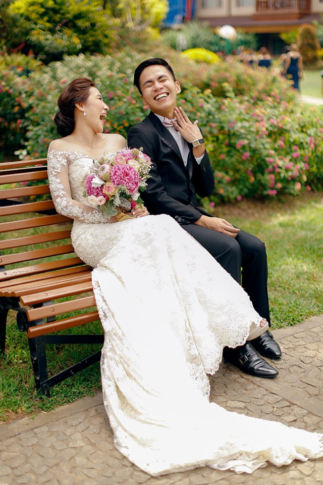 lt & regine wedding_1 (10)