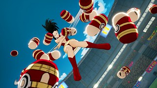 My-Hero-Academia-Ones-Justice_2018_03-18-18_021