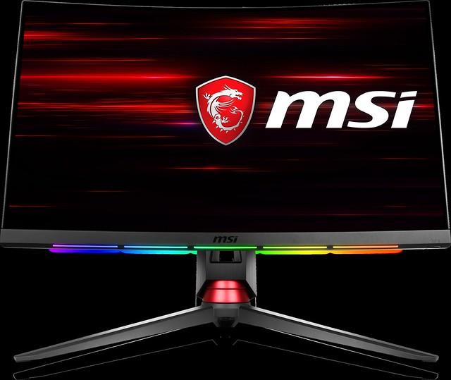 msi-Optix_MPG27CQ-product_photo-2D