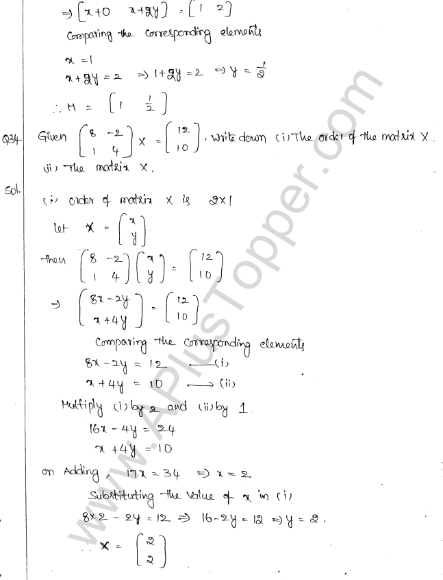 ml-aggarwal-icse-solutions-for-class-10-maths-chapter-9-matrices-19