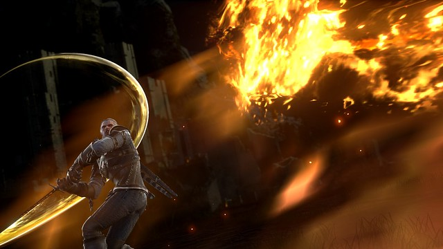 SCVI_Geralt_Screenshot_03