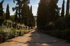 Lust-4-Life lustforlife travel blog reiseblog florenz florence firenze (21)