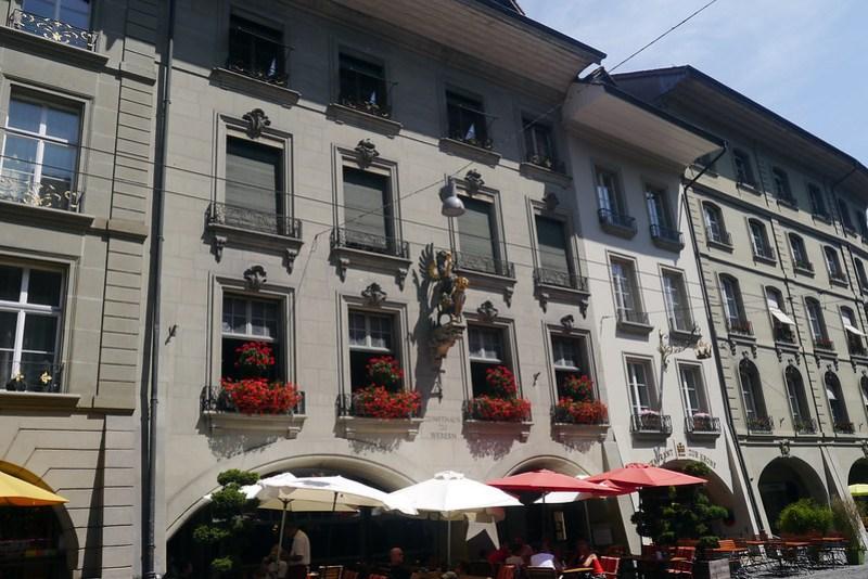 20150711_120803 Bern, Switzerland