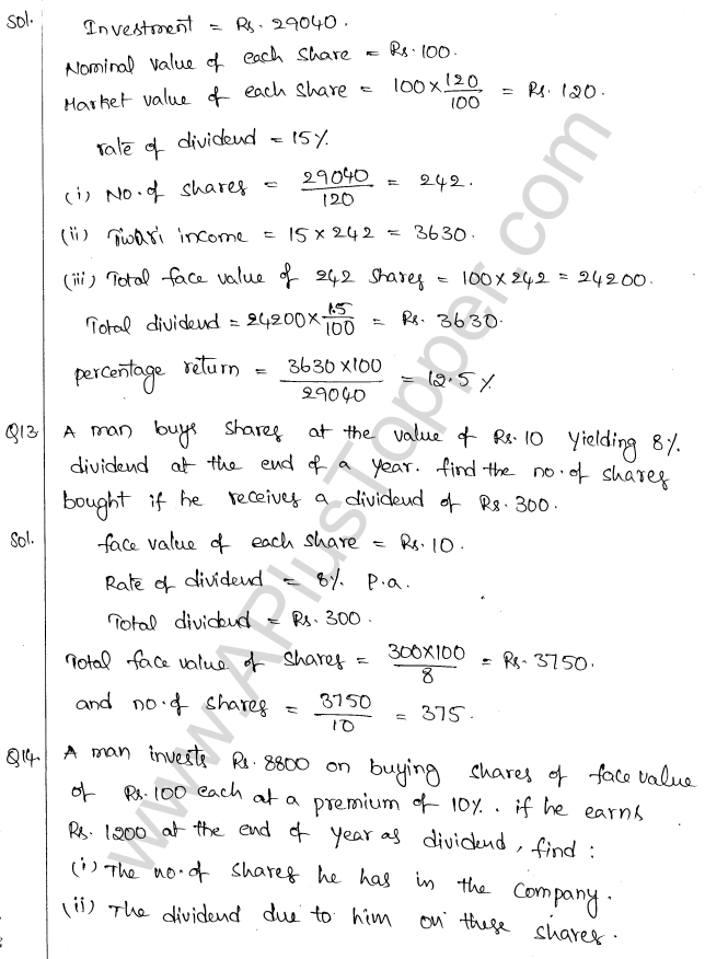 ml-aggarwal-icse-solutions-for-class-10-maths-chapter-4-shares-and-dividends-6
