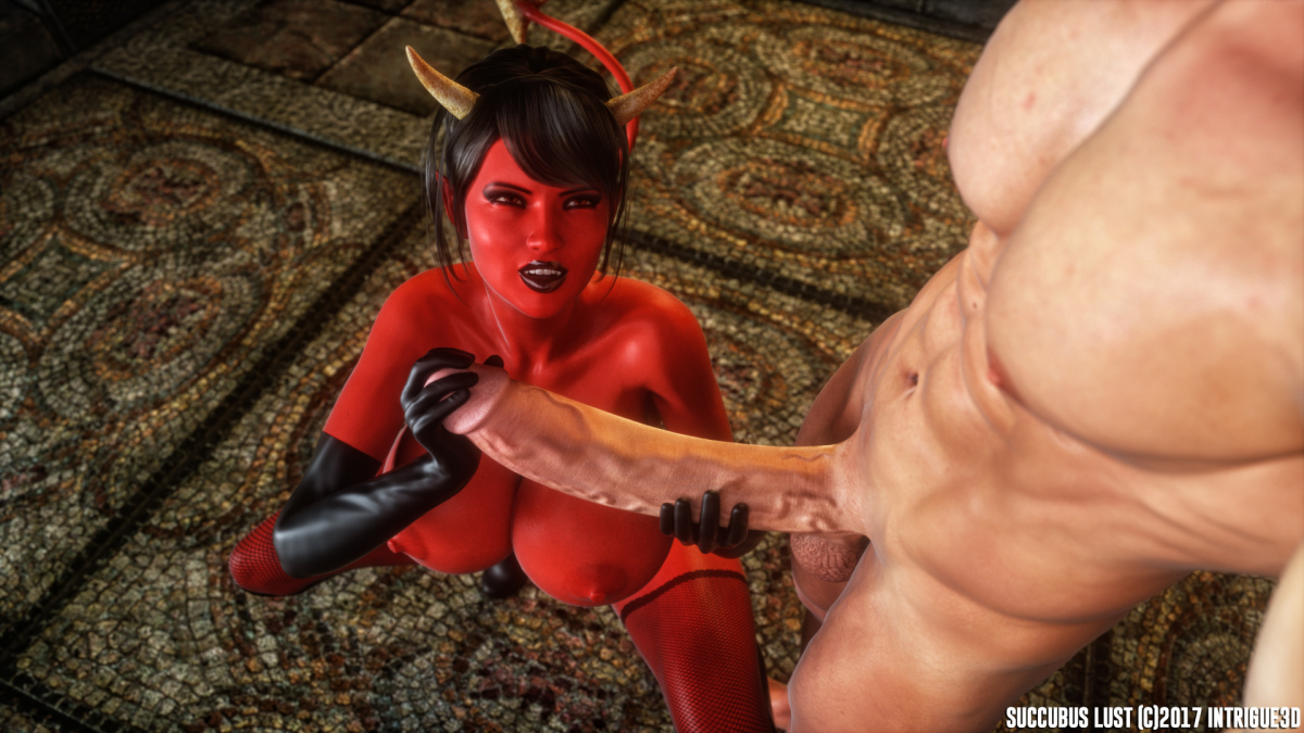 Hình ảnh 26796326688_82095a6ba7_o trong bài viết Succubus Lust