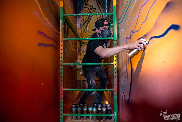 030718_Kelly Towles_Uhall Mural_072_F