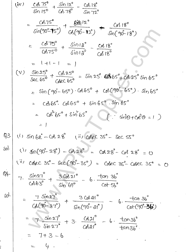 ml-aggarwal-icse-solutions-class-10-maths-ch-19-trigonometric-identities-18