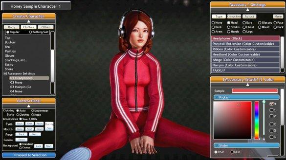 honey-select-image-5