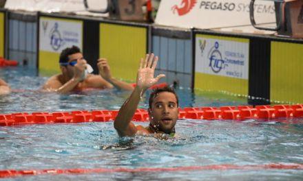 8° Trofeo Città di Milano: Le Clos, Carraro e Bianchi illuminano la vasca di Mecenate