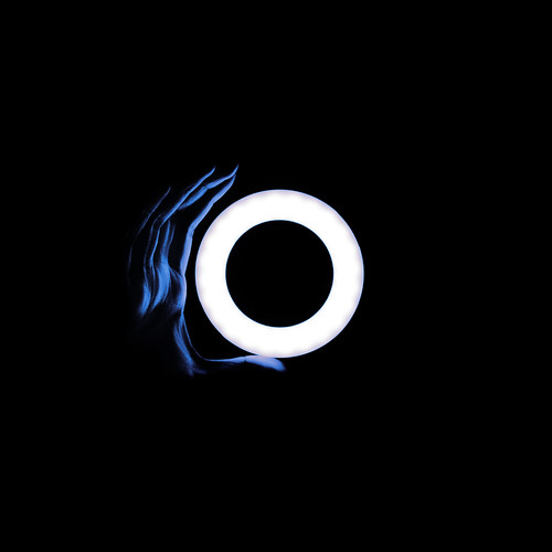 oled-smartphone-wallpapers 20