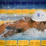 Al via i Giochi Olimpici giovanili estivi di Buenos Aires con Le Clos ambasciatore