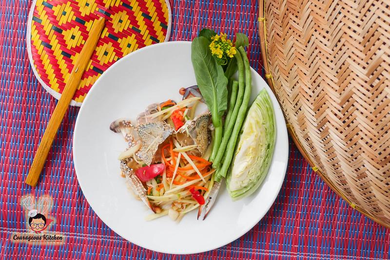 songkran menu 2018 bangkok-3