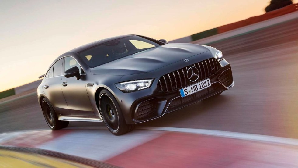 2019-mercedes-amg-gt-4-door-coupe (13)