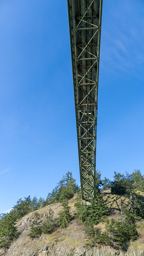 Deception Pass-013