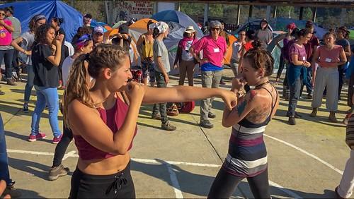 Foto: Victoria Jaud/Somoselmedio.org