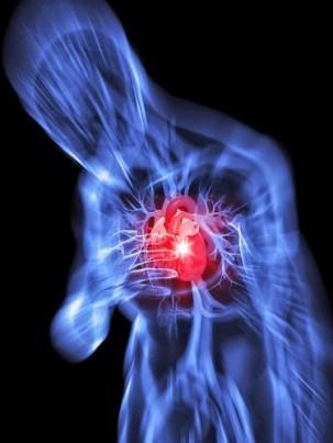 Obat Detak Jantung Cepat Di Apotik