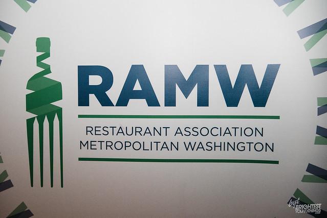 Rammy Nominations 2018-44