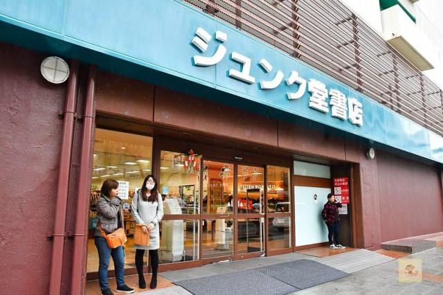 JR九州飯店Blossom那霸-7