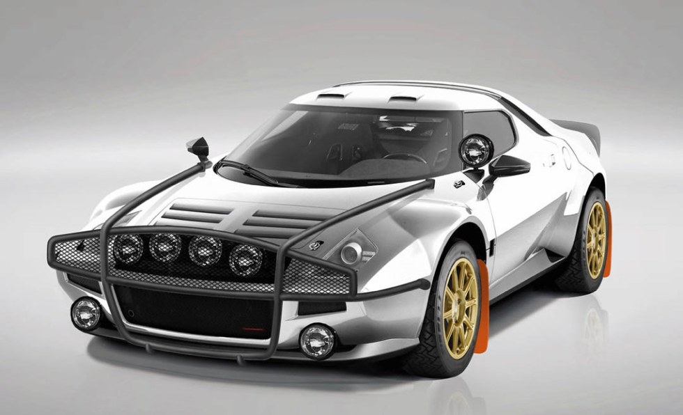 2018-new-stratos-concept-mat-18