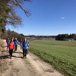 2018_03_14_Bleienbach_Fred (140)