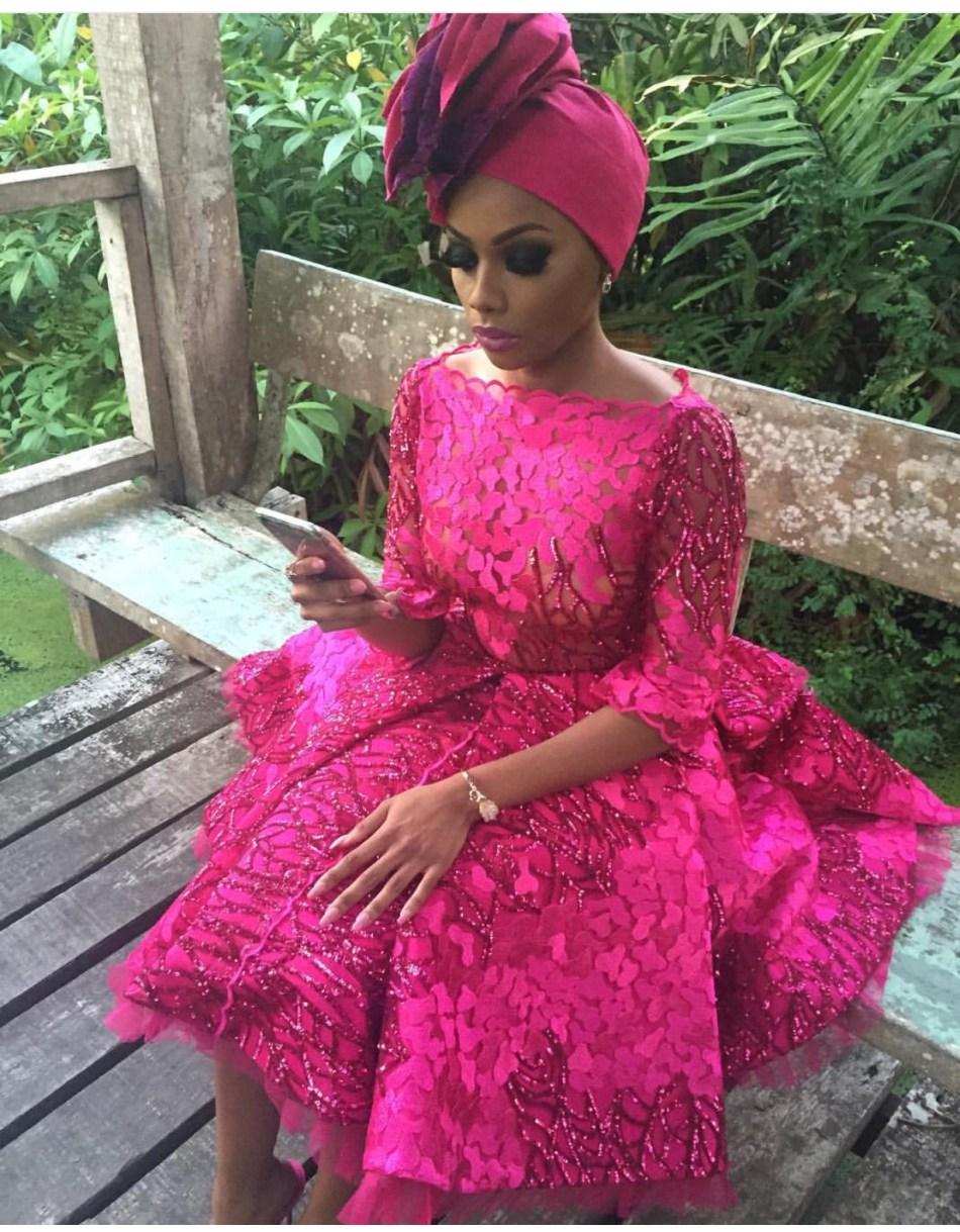 52+ best African Seshoeshoe Dresses Design 2018 - Fashionre
