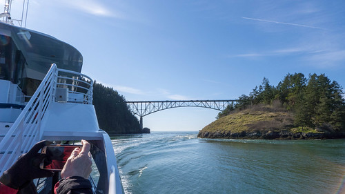Deception Pass-021