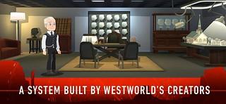 Westworld_MobileScreenshot_5