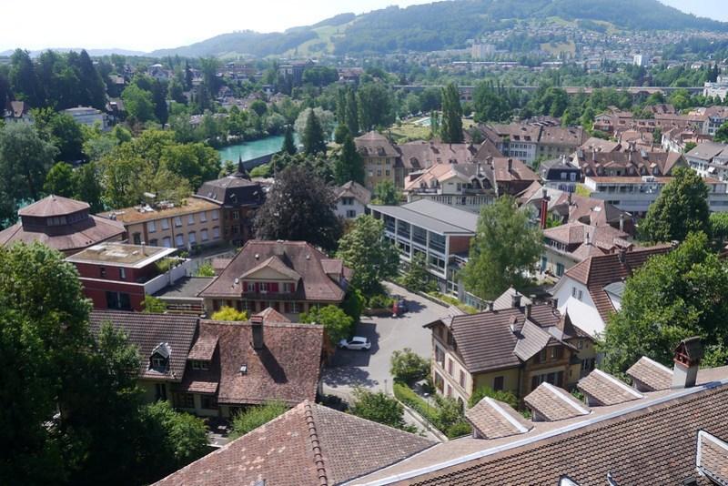 20150711_114955 Bern, Switzerland