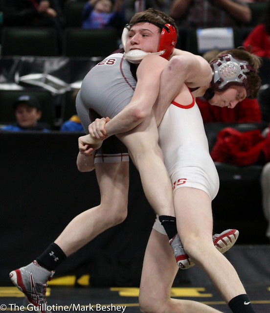 113 - Parker Dobrocky (Anoka) over Jack Roehl (Willmar) Dec 10-6 - 180301cmk0028