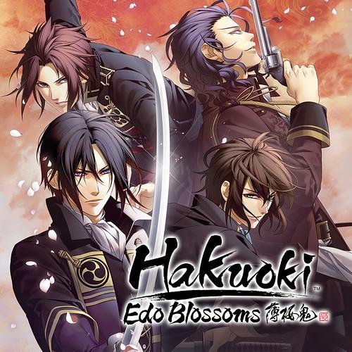 Hakuoki