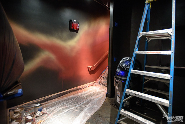 030718_Kelly Towles_Uhall Mural_007_F