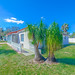 Hackworth Group FTL 84 Listing-14
