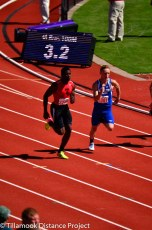 2017 T&F State Day 1