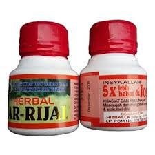 15 harga obat kuat tahan lama di apotik generik paling ampuh resep
