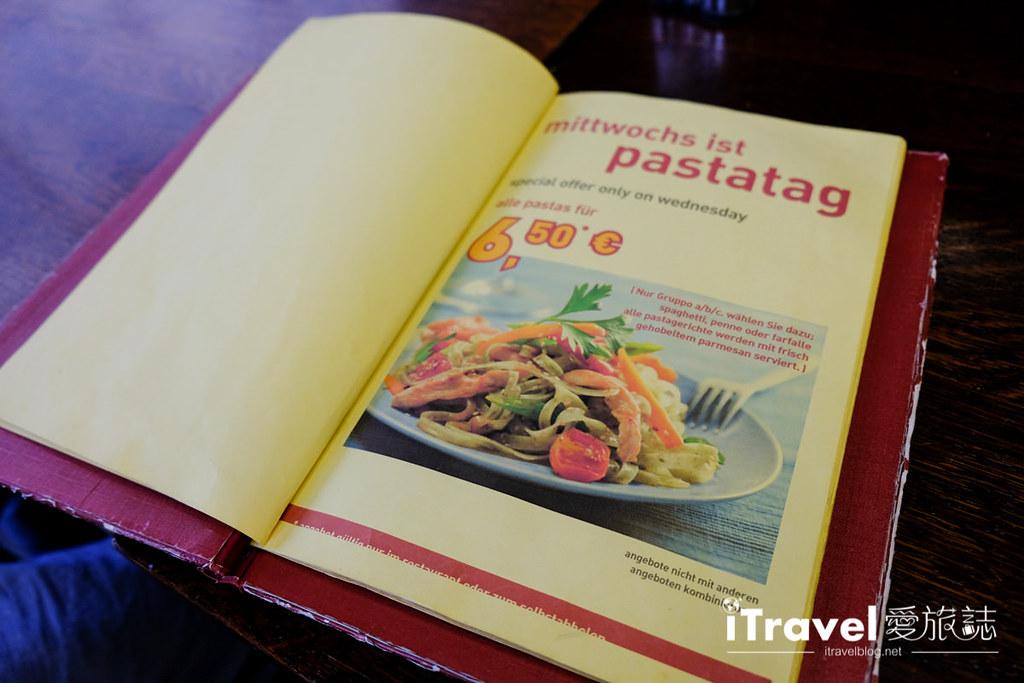 慕尼黑美食餐廳 Pipasa (9)