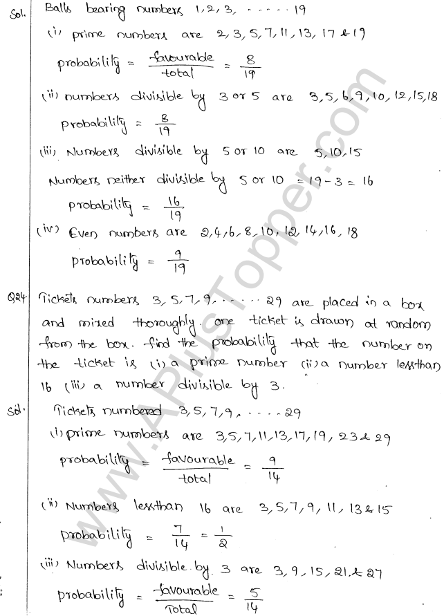 ml-aggarwal-icse-solutions-class-10-maths-ch-24-probability-ex-24.1-14